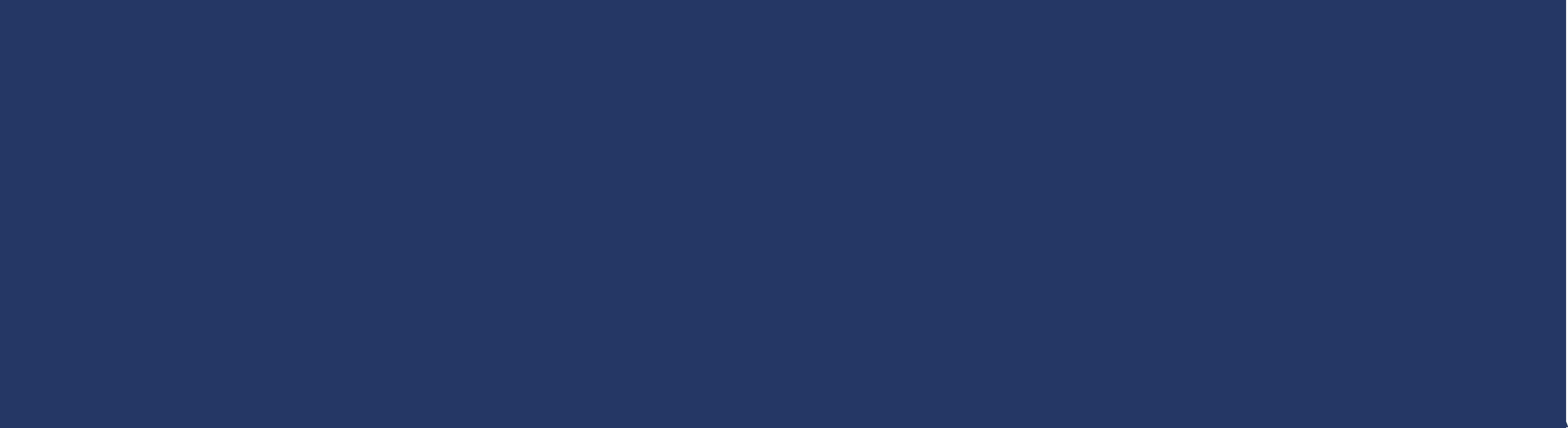 Logo_HM_NEW_blue