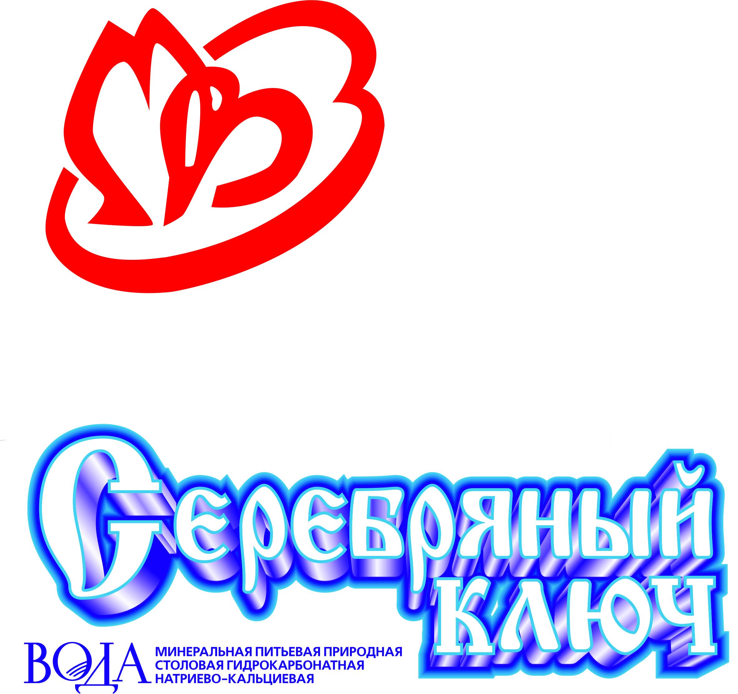 Логотип СЛР - СК